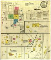 Independence, Missouri, 1898 September, sheet 1