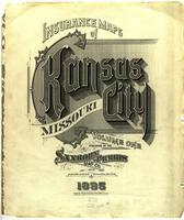 Kansas City, Missouri, 1895 December, Title