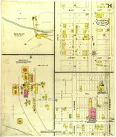Joplin, Missouri, 1896 August, sheet 14