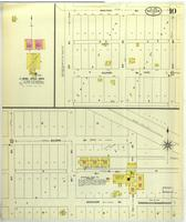 Nevada, Missouri, 1906 October, sheet 10