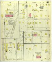 Nevada, Missouri, 1906 October, sheet 13