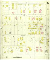 St. Joseph, Missouri, 1897 February, sheet 16