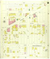St. Joseph, Missouri, 1897 February, sheet 18