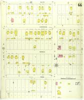 St. Joseph, Missouri, 1897 February, sheet 66