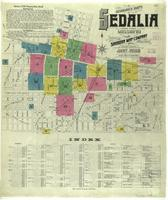 Sedalia, Missouri, 1908 January, sheet 01