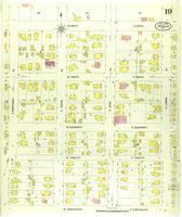 Sedalia, Missouri, 1908 January, sheet 19