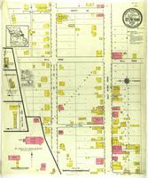 St Peters Missouri Map.St Peters Missouri Maps Mu Digital Library University Of Missouri