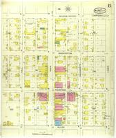 Webb City, Missouri, 1893 August, sheet 08