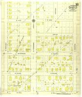 Webb City, Missouri, 1915 March, sheet 18