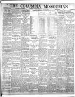 Columbia Missourian, 1924 August 06