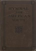 Hymnal for American Youth