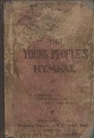 Young People's Hymnal