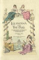 Louisiana and the fair. An exposition of the world, its people and their achievements, volume 08