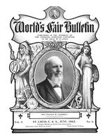 World's Fair bulletin, volume 3, number 08 (1902)