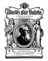 World's Fair bulletin, volume 3, number 10 (1902)