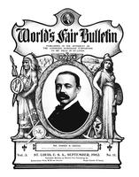 World's Fair bulletin, volume 3, number 11 (1902)