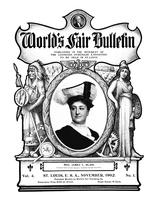 World's Fair bulletin, volume 4, number 01 (1902)