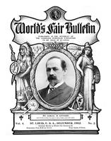 World's Fair bulletin, volume 4, number 02 (1902)