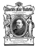 World's Fair bulletin, volume 4, number 03 (1903)