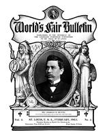 World's Fair bulletin, volume 4, number 04 (1903)