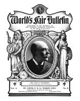 World's Fair bulletin, volume 4, number 05 (1903)