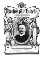 World's Fair bulletin, volume 4, number 06 (1903)