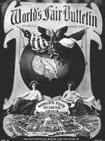 World's Fair bulletin, volume 4, number 10 (1903)