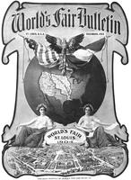World's Fair bulletin, volume 5, number 02 (1903)