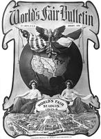 World's Fair bulletin, volume 5, number 03 (1903)