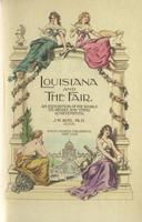Louisiana and the fair. An exposition of the world, its people and their achievements, volume 01
