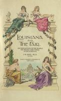 Louisiana and the fair. An exposition of the world, its people and their achievements, volume 02