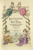 Louisiana and the fair. An exposition of the world, its people and their achievements, volume 06