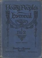 Young People's Hymnal, no. 2