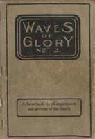 Waves of Glory, no.2