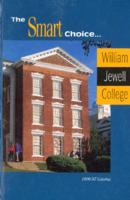 William Jewell College catalog 1996-1997
