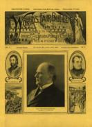 World's Fair bulletin, volume 2, number 07 (1902)