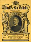 World's Fair bulletin, volume 3, number 03 (1902)