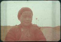 Hiller 09-065: A boy in Nanking 2