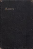 Hymnal, Revised and Enlarged