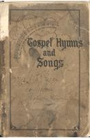 Gospel hymns and songs