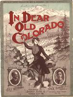 In dear old Colorado