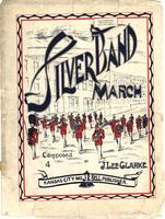 Silver band march