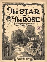 Star and the rose