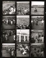 Inauguration Album, Republic of Liberia, January 1952 - Page 28