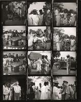 Inauguration Album, Republic of Liberia, January 1952 - Page 52