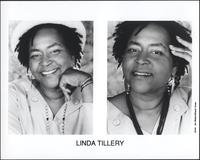 Linda Tillery photo set