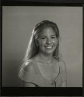 Dawn Schaefer portrait