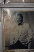 Publicity photo of Jay McShann