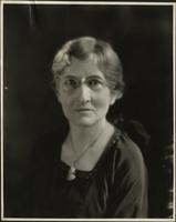 Lizette Woodworth Reese