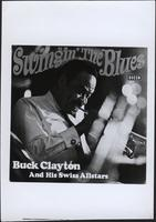 Buck Clayton and His Swiss Allstars